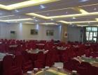 哈尔滨会场出租并提供吃饭、住宿、车接车送服务