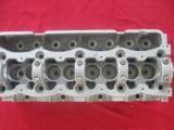 供应中兴汽车缸盖 曲轴 凸轮轴 半轴 轴