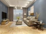 联邦米尼都系列都市时尚沙发GD101 沙发新势力