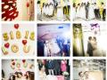 襄阳简爱新娘跟妆,婚礼跟拍、广告化妆、免费试妆