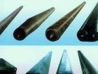 西安市厂家批发桥梁橡胶充气芯模