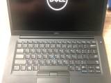戴爾i5處理器 8g 256g固態