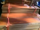 西善桥大的二手地板出售安装实体店 价格低平方大质量好