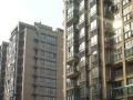 杭州大厦附近 西湖文化广场地铁口 省人民医院西湖新城单间出租