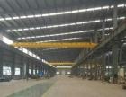 宁阳县周边 宁阳县磁窑镇开发区 厂房 10000平米