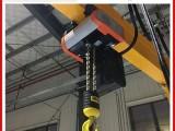 科尼原装正品葫芦环链电动葫芦欧式葫芦起重机专用葫芦