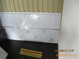 供应 PVC扣板吊顶PVC塑料扣板PVC装饰扣板PVC扣板厂家