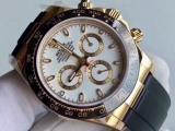 给大家介绍下深圳高仿手表一条街,价格大概多少钱买到