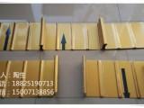 佛山铝镁锰屋面板 佛山铝镁锰合金屋面板厂家专业品质供应
