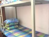 青羊中医附院一环路西三段 2室1厅床位出租