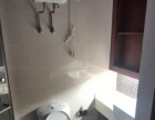 大化大化 1室1厅 42平米 中等装修 押一付一