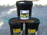 卡特彼勒润滑油卡特CAT NGEOS AE30 燃气发动机油卡特