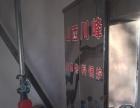 甲醇锅炉生产厂家