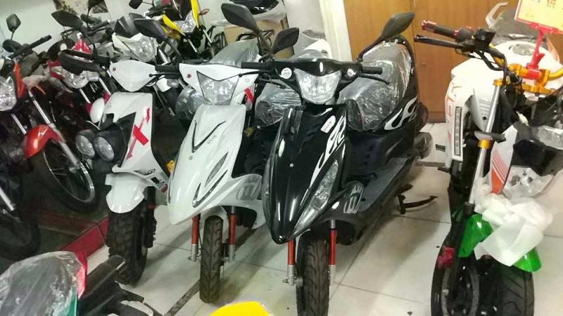 宣城摩托车分期零首付 各种摩托车车型分期 欢迎来电