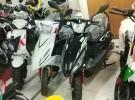 楚雄摩托车分期零首付 各种摩托车车型分期 欢迎来电 1元