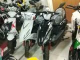 临沂摩托车分期零首付 各种摩托车车型分期 欢迎来电