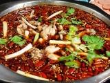 苏州哪里学习火锅技术哪里学习火锅技术