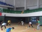 暑假篮球兴趣启蒙训练班