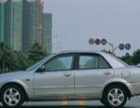 五座小车商务旅游包车服务