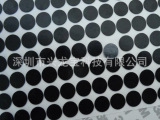 硅胶 硅胶垫 环保硅胶 硅橡胶 硅胶垫片 背胶硅胶垫 免费索样