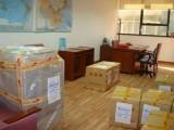 海口搬物品打包家具搬运家具摆放