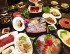 重庆德庄火锅加盟开一家怎么样 大概需要多少钱