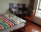 海沧彼岸东屿海滨花园 2室2厅93平米 精装修 押一付三