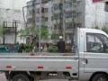 货运出租 长短途运输 搬家 价格优惠
