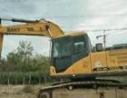出售挖掘机三一重工215