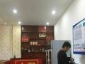 个人,怀柔京北职业技术学院附近600平盈利商铺转让