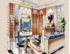 惠州惠城专业装修公司告诉你家装的流程有哪些