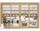 上海断桥铝门窗品牌加盟-卡诺门窗欢迎咨询
