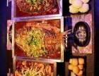 葫芦岛鱼的门烤鱼加盟,全国十大烤鱼品牌之一