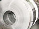 精密分条不锈钢带材 环保不锈钢卷带 厂家