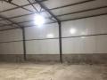 中华北北海庄园西门三个厂房一个仓库可单租可全租