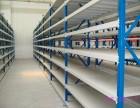 南通大批量回收物流园货架工厂重型货架仓储中型货架等