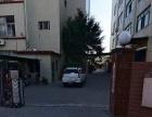 城东 东星社区工业楼 厂房 1600平米