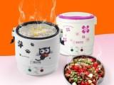 韩版迷你电饭锅、学生锅、1L迷你电饭煲、小型电饭煲、家用电饭锅