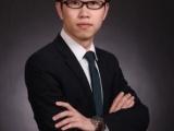 法律顾问选京师律师法律顾问,专业从事海淀法律顾问
