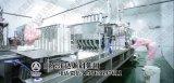 血豆腐加工设备 小型血豆腐生产线 小型血豆腐加工设备