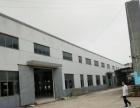 出租天宁东青一楼1300,1700方标准厂房