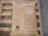 供应丙烯酰胺  日本三菱/日本三井