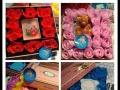 香皂DIY特色店,皂生活加盟 礼品