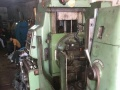 莆田厂家高价求购数控机床,磨床冲床、火花机