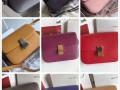 湛江买高仿奢侈品大牌女包鞋子都在哪里买