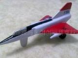 合金飞机模型玩具