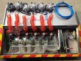 壓風供水裝置廠家 壓風裝置 供水裝置