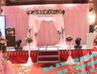 礼仪庆典、婚礼婚庆、摄影摄像、场地布置、演出表演团