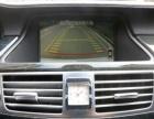 奔驰CLS级2012款 CLS 300 CGI 3.5T 自动(