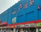 棉六繁华商圈馨悦日租,暖气开放,长租优惠